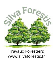 SILVA FORESTIS